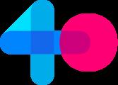 gkb40-logo